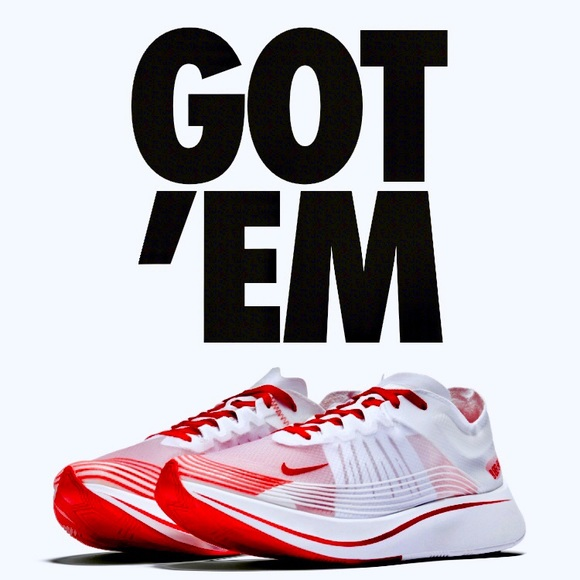 """""""Nike Zoom Fly SP""""  TOKYO  Limited Edition. M 5afa065b2ae12f938dfbca32 116345d0d"""